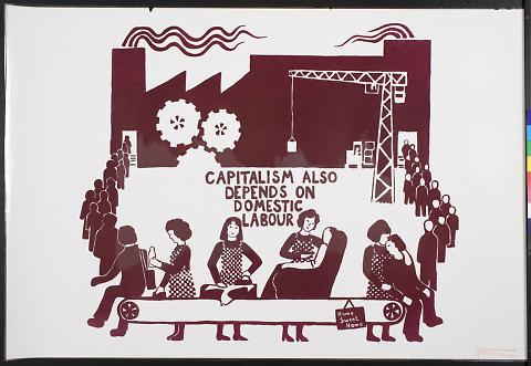 [PDF] How Will Capitalism End Essays On A Failing