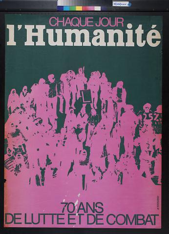 Chaque Jour l'Humanit_