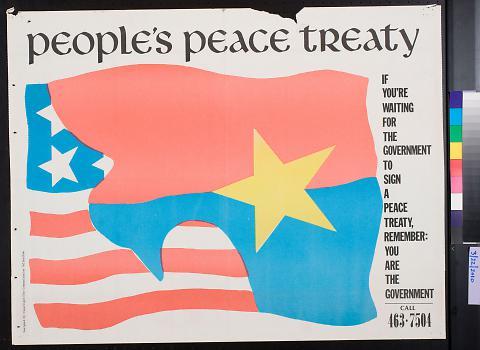 People's Peace Treaty