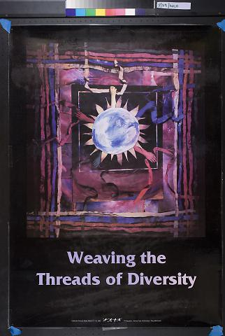 Weaving The Threads Of Diversity