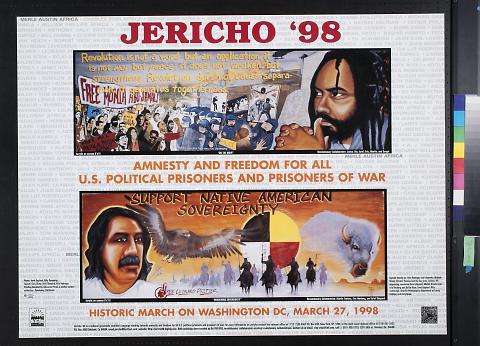 Jericho '98