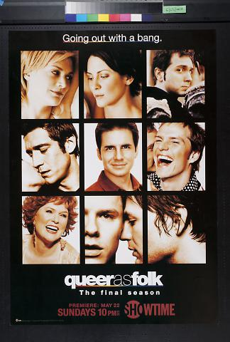 Queer as Folk, The Final Season