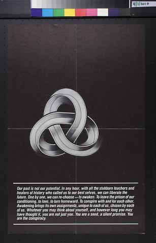 untitled (symbol)