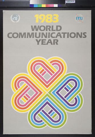 World Communications Year