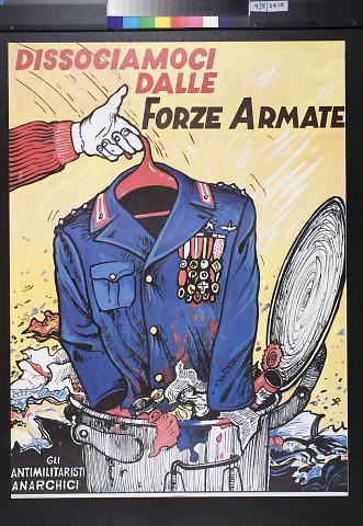 Forze Armate