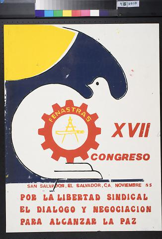 XVII Congreso