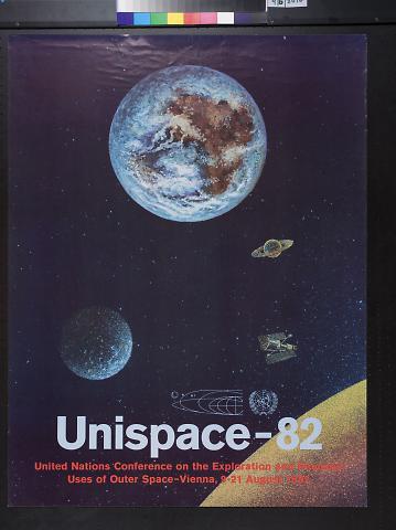 Unispace-82