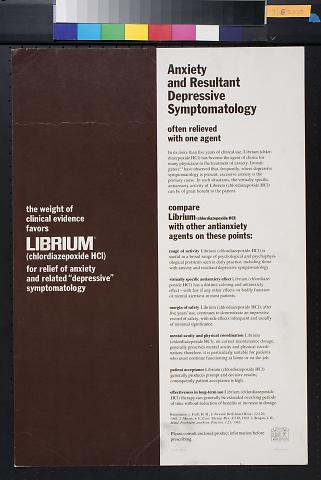 Librium