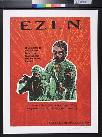 E.Z.L.N.