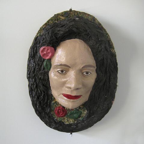 Mary Ehn